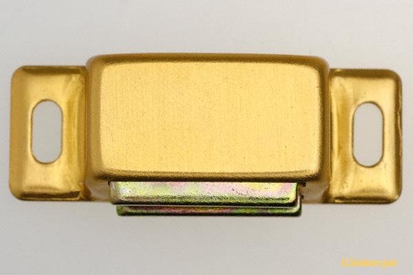 43mm(特売)