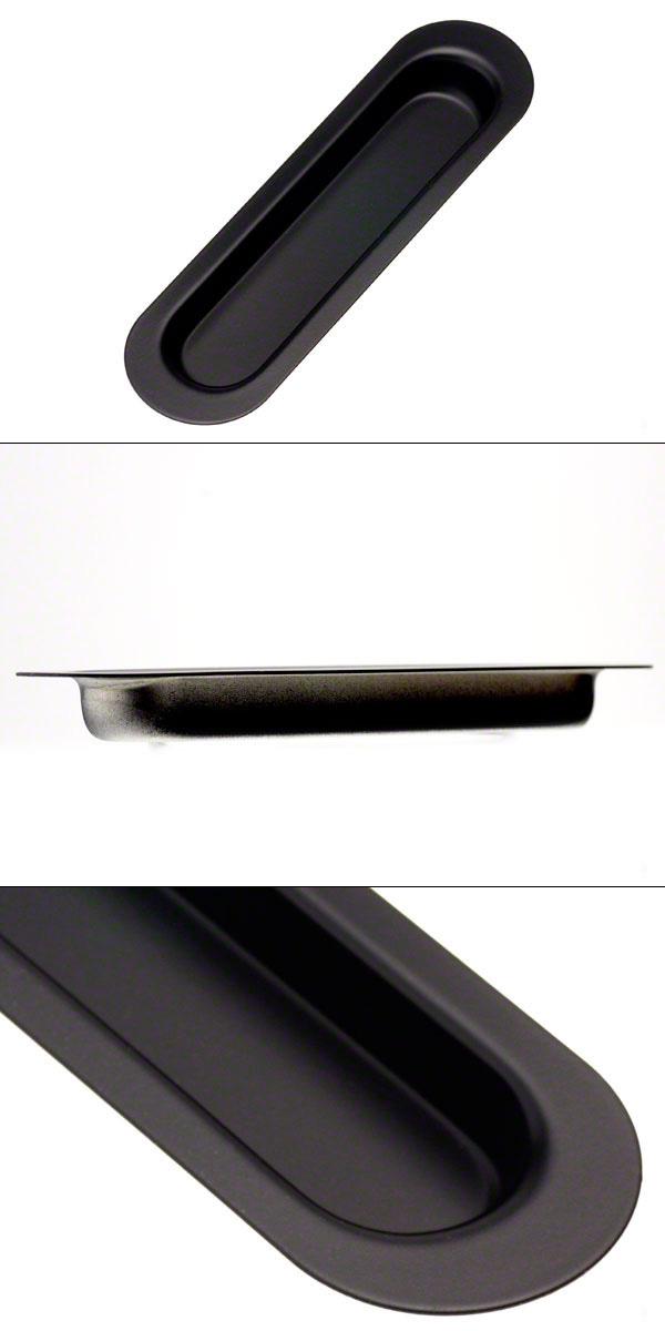 105mm(特売)