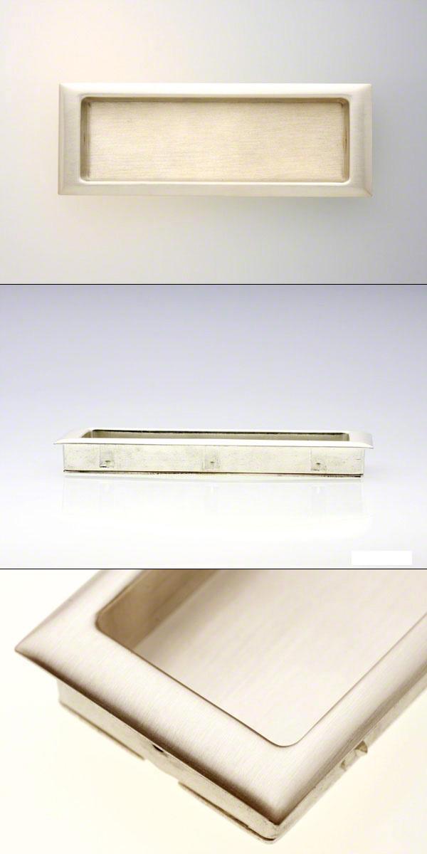 105mm