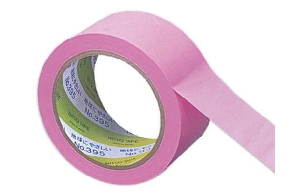 「養生テープ」の画像検索結果